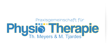 Meyers & Tjardes Physiotherapie Datteln